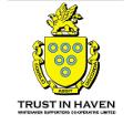 Trust in Haven